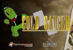 Gold Saucer, il nuovo portale dedicato a FFTCG!