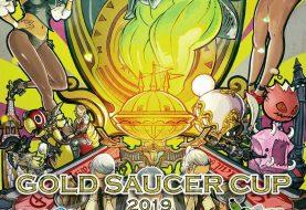Gold Saucer Cup: un nuovo circuito torneistico